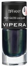 Vipera Lacquer High Gloss Tiffany 15