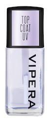 Vipera Manicure Aid - Top Coat Neon Uv