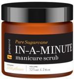 Phenome Pure Sugarcane In-A-Minute 125 ml