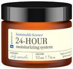 Phenome Sustainable Science 24-Hour Moisturizing System 50 ml