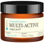 Phenome Sustainable Science Multi-Active Sugar Peel 50 ml