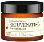 Phenome Sustainable Science Rejuvenating Line Minimizer 50 ml