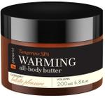 Phenome Tangerine Spa Warming All-Body Butter 200 ml