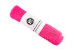 Mitra Net Body Scrubber - Pink