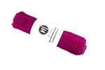 Mitra Net Body Scrubber - Purple