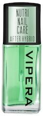 Vipera Nutri Nail Care After Gel Nail Polish