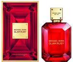 Michael Kors Glam Ruby EDP - 100 ml