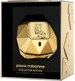 Paco Rabanne Lady Million Collector Edition EDP - 80 ml