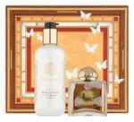 Amouage Fate EDP 100 ml + 300 ml Body Lotion Set