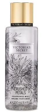 Victoria's Secret Crushed Petals Body Mist 250 ml
