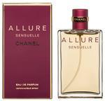 Chanel Allure Sensual EDP 100ml