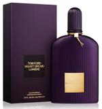 Tom Ford Velvet Orchid Lumiere EDP 100ml