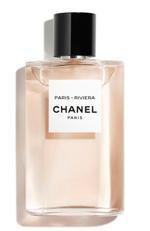 Chanel Les Eaux Paris Riviera EDT 125ml