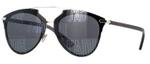 Christian Dior Aviator Sunglasses - CD-DREFLCTDP-0IH63MD