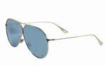 Christian Dior Aviator Sunglasses -  CD-DRSTLLRE3-J5G65DC