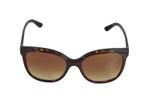 Burberry Square Sunglasses- BU-4270-373013-55