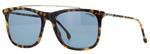 Carrera Square Unisex Sunglasses -CA-CRERA150S-3MA55KU