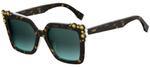 Fendi Butterfly Sunglasses -FN-0260/S-C9K52EQ