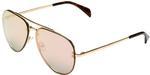 Christian Dior Aviator Sunglasses - CD-STRONGER-J5G580J