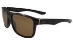 Vintage Perspective x10 5817 Square Sunglasses