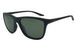Vintage Secure 5517 Square Sunglasses
