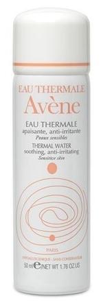 Avène Thermal Spring Water Spray - 50 ml
