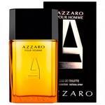 Azzaro Black EDT 100ml