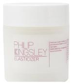 Philip Kingsley Elasticizer 150 ml