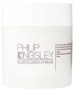 Philip Kingsley Elasticizer Extreme 150 ml