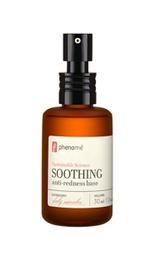 Phenome Sustainable Science Soothing Anti-Redness Base 30 ml