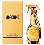 Moschino Fresh Couture Gold EDP 100ml