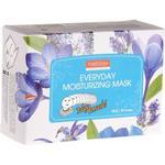 Purederm Everyday Moisturizing Mask (30 Sheets)