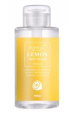 Eunyul Skin Toner(Lemon)