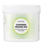 Eunyul Cleansing Pad (60 Sheets)