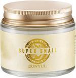 Eunyul Super Snail Cream