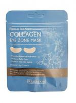 Raraskin Collagen Eye Zone Mask