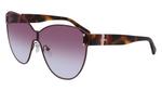 Long Champ Cat Eye Sunglasses - LO-110S-602-62