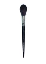 NascitaPro Spotlight Duster Brush