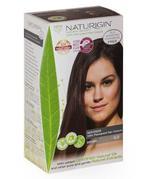 Naturigin Hair Color Brown 4.0