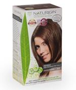 Naturigin Hair Color Copper Brown 4.6