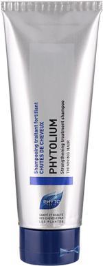 Phyto Phytolium Shampoo Energizing - 125 ml