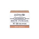 Eylure Brow Pomade Waterproof - Blonde