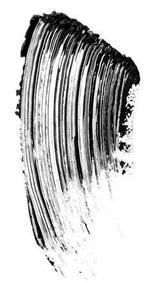 Vipera Art & Science Volumi Lash Mascara - 10 ml