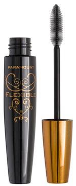 Vipera Paramount Flexible Mascara - 10 ml