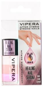 Vipera After Hybrid & Acryl Healing Nail Serum - 12 ml