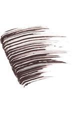 LashFood BrowFood Tinted Brow Enhancing GelFix - 8 ml Brunette - BFGFT02