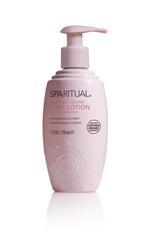 SpaRitual Infinitely Loving Body Lotion - 228 ml