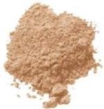 Vipera Loose Powder - Nr 11