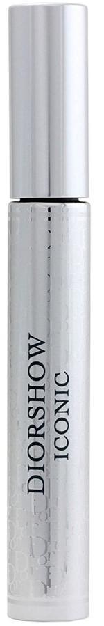 Christian Dior show Iconic High Definition Lash Curler Mascara # 090 Black
