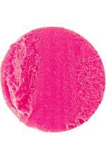 Lancome Shine Lover Vibrant Shine Lipstick - # 323 Effortless Pink